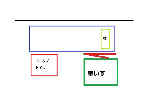 3potaburu6